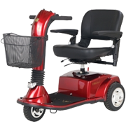 Scooterbug Complete Source For Scooter Wheelchair And Stroller